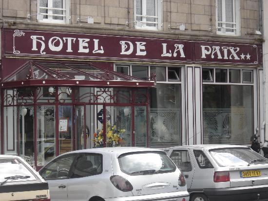 hotel%20de%20la%20paix.jpg